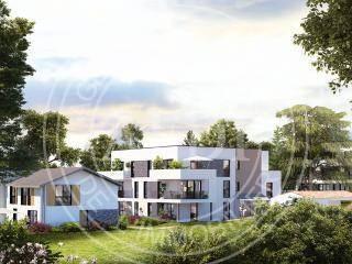 Résidence FLOIRAC I en défiscalisation Loi : Pinel à Gironde / Floirac