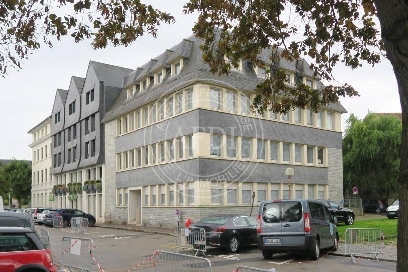 Logements neufs à Honfleur - Résidence RÉSIDENCE DU BASSIN (région parisienne)