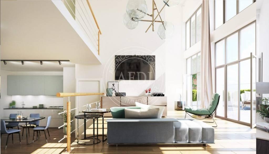 Logements neufs à Armentières - Résidence DOMAINE MOTTE-CORDONNIER (région parisienne)
