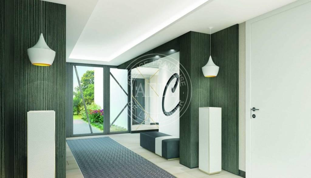 Logements neufs à Colombes - Résidence ELIXIR (région parisienne)