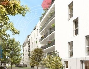Logements neufs à Saint-Nazaire - Résidence RESIDENCE DE L'ETOILE (région parisienne)