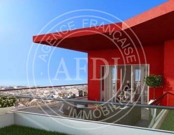 Logements neufs à Nîmes - Résidence L'ETOILE HOCHE (région parisienne)