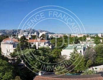 Logements neufs à Marseille - Résidence ESPRIT 9EME (région parisienne)