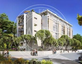 Résidence ESPRIT 9EME en défiscalisation Loi : Pinel à Bouches-du-Rhône / Marseille